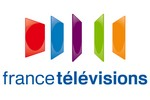 groupe France Televisions